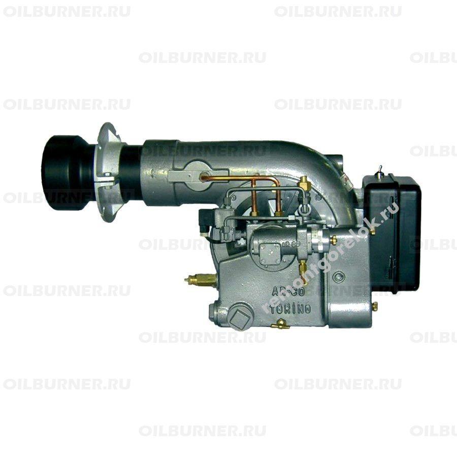 BR-20 (46-233 кВт)