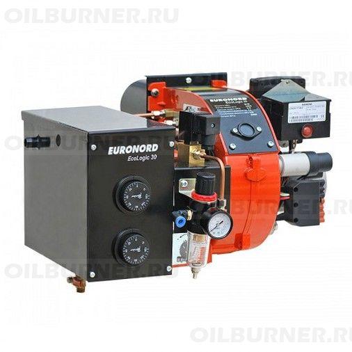 EcoLogic 60 (30-59 кВт)