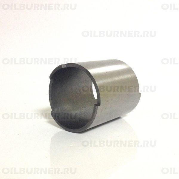 Гильза компрессора для BR-10 [26]