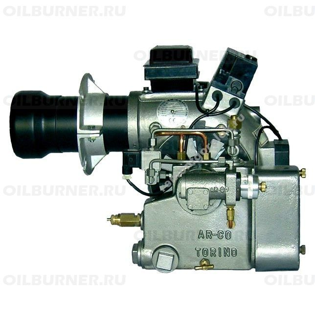 BR-15 (46-163 кВт)