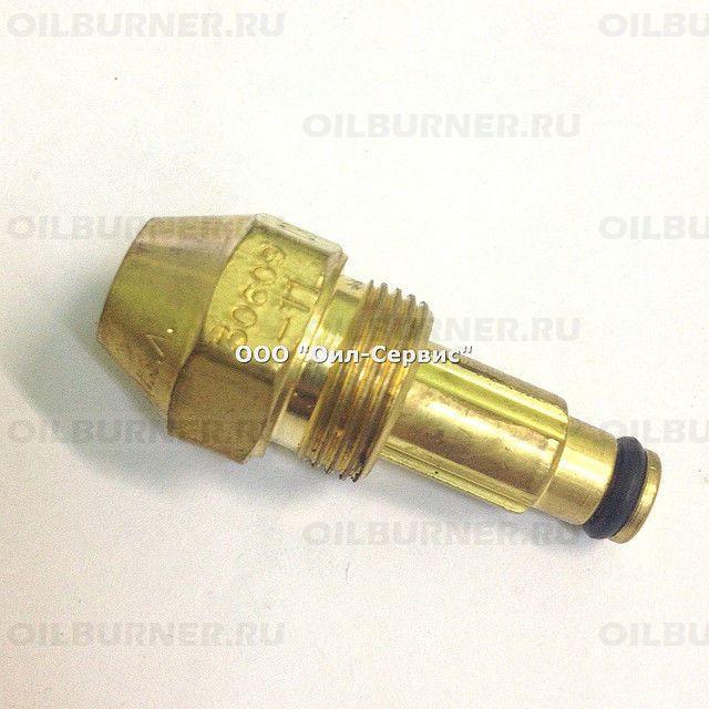 Форсунка Delavan 30609-11 для Giersch GU20