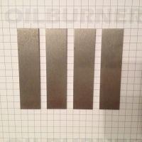 лопатки компрессора AR-CO 15-20
