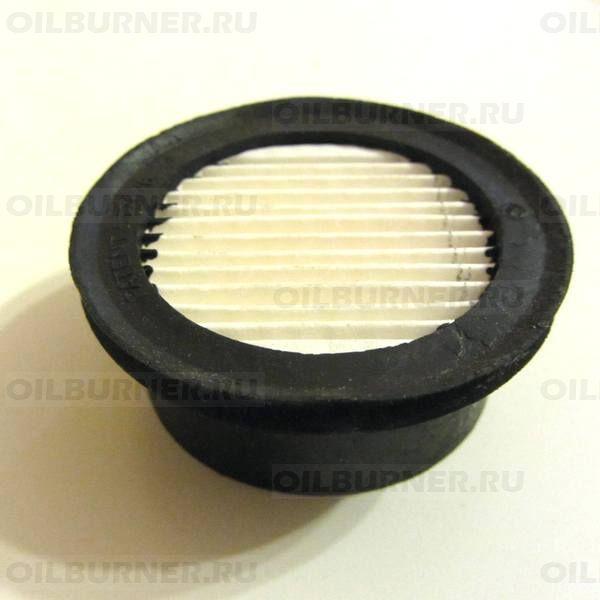Фильтр компрессора Omni