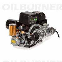EnergyLogic EL-500CS (B-500) 141,9 кВт