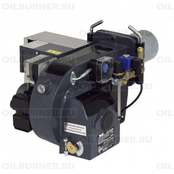 KG/UB150 [93-147 кВт]