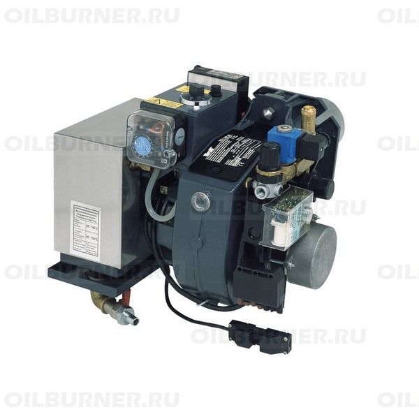 KG/UB20 [26-38 кВт]