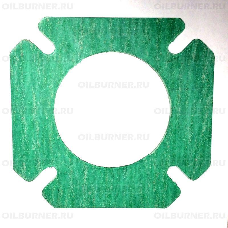 Прокладка фланца Kroll 20-100